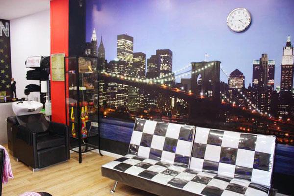 Barber Shop Brooklyn : brooklyn barber shop brooklyn barber shop es una nueva tendencia en ...